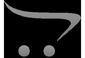 Подшипник поворотного редуктора размер 50-90-21